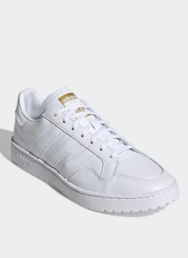 adidas Modern 80 Beyaz